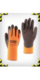GUANTE TOWA POWERGRAB® THERMO