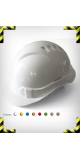 CASCO ACTIVEX ABS