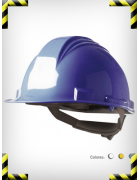 01-01-095  CASCO NORTH THE PEAK® A79R