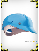 CN-00-001  CASCO NORTH BUMP CAP BC86